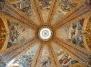 iglesia-san-francisco-madrid-kuppel_20121001_1592930267