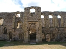 portchester-castle-03_20121001_1456837658