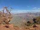 01-grand-canyon-south-kaibab-trail
