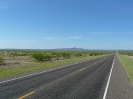 road-to-big-bend-02_20121003_1789336265