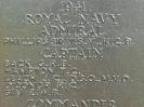 02-rn-memorial_20130901_1903894233