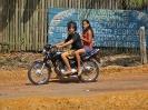 novo-airao-04_20121003_1413731792