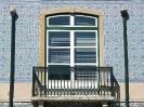 01-fassade-lissabon_20121129_1361370251