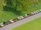 02-edinburgh-parkbaenke_20130901_1660219078