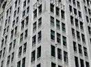 chicago-02_20121003_1251377119