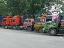 malaysian-truck-stop_20121003_1165887333