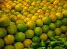 markt-manaus-orangen-01_20121003_1542725516