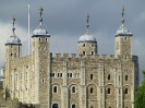 02-tower-of-london