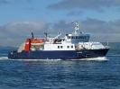 01-schiffe-orkney-ferries-varagen