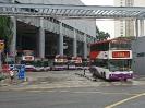 01-strasse-singapore-ang-mo-kio-bus-station
