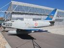 am-f-86fportugalaf-5320-101019-01_20121224_1032777567
