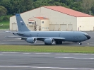 am-kc-135rusaf-63-8045-120414-01_20120601_1322112487