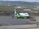 EC-JEV, La Palma Airport, April 2014
