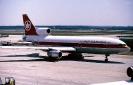 C-GAGH, Frankfurt Rhein-Main Airport, Juni 1988