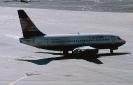 C-FCPN, Toronto Pearson Intl Airport, Juli 2000