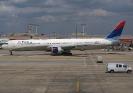 N827MH, Atlanta Hartsfield Intl Airport, Juli 2007