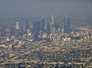 04-07-30-lax-downtown_20130227_1002173094