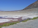 04-08-07-badwater-02_20130227_1185158132