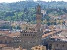 18-palazzo-vecchio-vom-campanile-aus