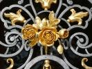linderhof-02_20121003_1528563496
