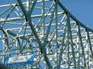 01-hernando-de-soto-bridge-01_20130126_2047638896