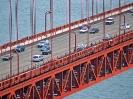 golden-gate-bridge-01_20121003_1989643013