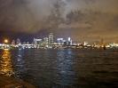 miami-at-night_20121003_1042086908