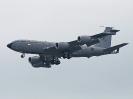 am-kc-135singaporeairforce-750-100409-01_20120326_1807407608
