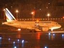 F-GUGD, Düsseldorf Rhein-Ruhr Airport, Dezember 2007