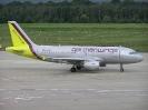 D-AKNI, Köln-Bonn Airport, September 2004