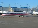 N376SK, St. Louis Lambert Intl Airport, Juli 2009