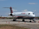 HP-1764PST, David Enrique Malek Airport, Panama, März 2013