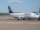 D-ABEH, Köln-Bonn Airport, Mai 2011