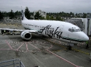 N773AS, Seattle-Tacoma Intl Airport, Juli 2004