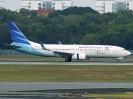 ac-737800gia-pk-gfj-160320-01