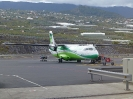 EC-JEV, La Palma Airport, April 2014